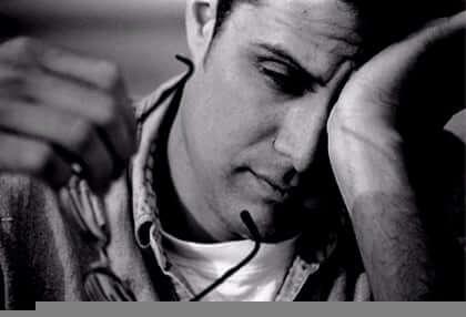 Fatigue Management Training