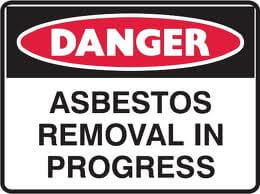 asbestos awareness removal course