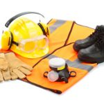 PPE Safety Training