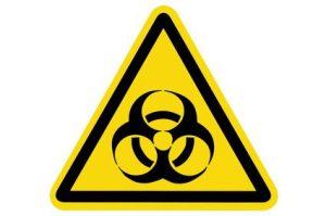 asbestos courses logo