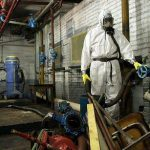 Asbestos AwarenessTraining
