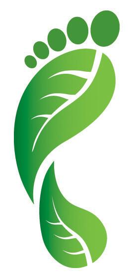 carbon management training icon