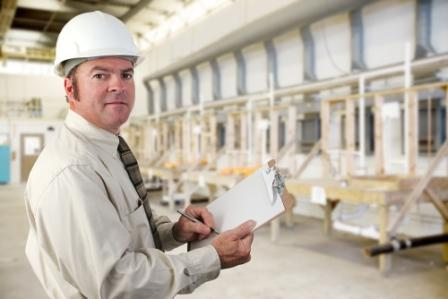 worksafe victoria asbestos notification