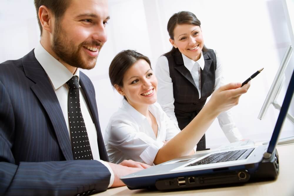 Investing in employee training is critical to the continued growth of your organisation.
