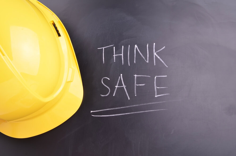 What do you need to know to succeed as a health and safety professional?