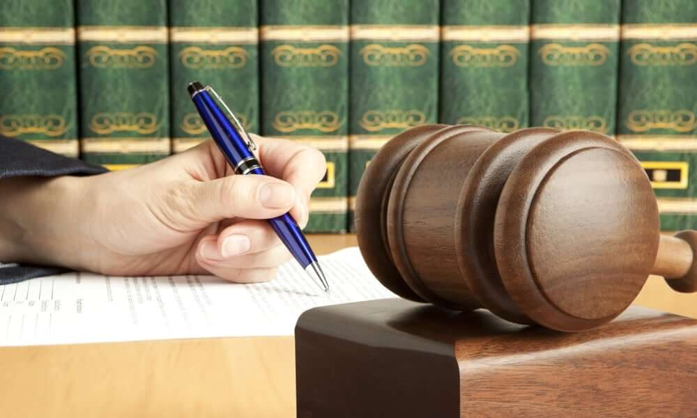 Have you studied up on changing WHS laws?