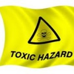 Asbestos Training Courses