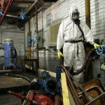 Asbestos AwarenessTraining