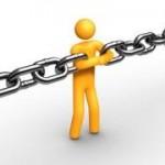 Chain of Responsibility training