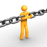 Chain of responsibility training