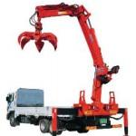 Cranes Hoists and Slings training