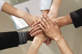HR safety training