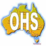 OHS HARMONISATION ACT 2011
