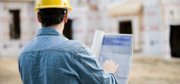 Owner Building Courses