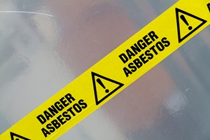Australia historically used asbestos extensively, with as many as a third of houses built using materials containing the carcinogen.