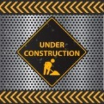 construction safety training