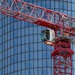 cranes, hoists, and slings