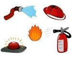 fire-safety training