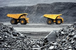 A new study has shed light on mining work health and safety.