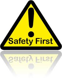 occupational health and safety training