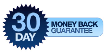OHS 30 Day Guarantee