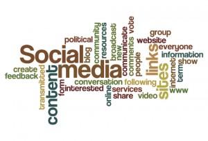 social media and online etiquette training